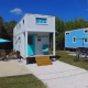 Самые невероятные проекты мини-домов