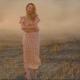 Тина Кароль представила новый клип «Все во мне» из нового проекта