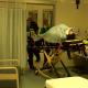 Самое ужасное предложение руки и сердца: медики жгут