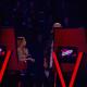 Девушка вышла на сцену с больным горлом: и все равно растрогала жюри
