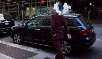 28 уличных фото из серии «нарочно не придумаешь»