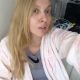 Гневный ролик Поляковой в адрес ЖКХ собрал 1,4 млн. просмотров
