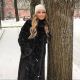 Дана Борисова приятно порадовала своих поклонников в Инстаграм