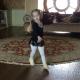 Алла Пугачева похвасталась талантом крошки-дочери