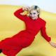 Полина Гагарина предстала в неожиданном имидже в Инстаграм
