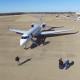 Роскошный воздушный транспорт богачей и знаменитостей