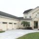Этот простой с виду дом в Америке продают почти за миллион