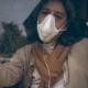 13 лет эта женщина живет за стеклом,  за нормальную прогулку отдала бы все