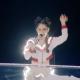 На «Голосе страны» прозвучал хит Бритни Спирс