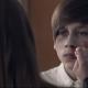 Новый клип от Pianoбой: шокирует и заставляет задуматься