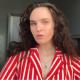 Юная дочка Гузеевой вызвала восхищение подписчиков Инстаграм