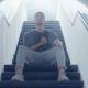 Егор Крид:  как поменялся исполнитель и его клипы за 6 лет