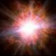Как формировалась наша Вселенная: миллиарды лет за 10 минут