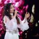 Анна Тринчер вспомнила старый хит Лилии Сандулесы