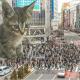 Индонезийский художник создает невероятные 3D анимации с котиками