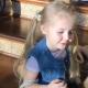 Ролик с дочкой Пугачевой собрал почти 2 млн. просмотров