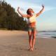 Импровизированный танец Бритни Спирс собрал 1,8 млн. просмотров