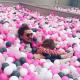 Счастливый Безруков с дочкой покорил подписчиков Инстаграм