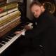 13 типов пианистов: от депрессивного и до психопата