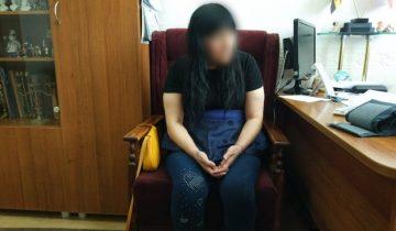 В Перми женщина почти 30 лет прожила без имени