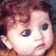 Когда в семье родилась дочка, родители в ужасе решили больше не заводить детей