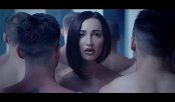 Если б песня была о том, что происходит в клипе: Ольга Бузова «Мало половин»