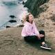 17-летняя дочь Веры Брежневой сразила публику