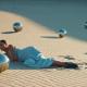 Новый клип Бузовой «Бери меня» стал хитом