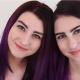 5 людей, которые встретили своих реальных двойников
