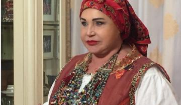 Надежда Бабкина поправилась и поразила подписчиков Инстаграм