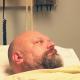 Мужчина очнулся в больнице, помня только о пьянке. Ему сказали: позади 10 лет комы