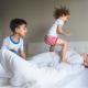 Что такое материнство на самом деле: подборка самых правдивых фото