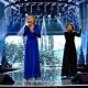 Мама с дочкой потрясающе спели песню Пугачевой