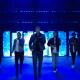 Легендарные Backstreet Boys после 5-летнего перерыва вернулись с ярким клипом