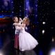Пара юных танцоров очаровала и собрала 10 млн. просмотров