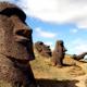 Тайна острова Пасхи: неужели ученые ее раскрыли?
