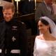Свадьба принца Гарри за пять минут: такие счастливые!