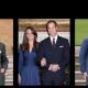 Королевские свадьбы: тогда и сегодня