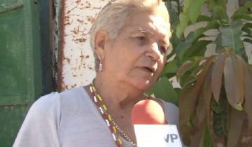 Жительница Мексики бьет рекорд: она забеременела в 70 лет