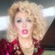 Оля Полякова представила новый клип — хит лета 2018
