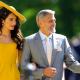 Самые стильные гости на свадьбе принца Гарри