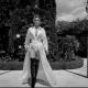 Джей Ло сняла черно-белый клип с исполнителями хип-хопа (2,5 млн. просмотров)