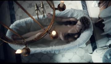 Самый мистический сингл Лободы собрал 6,6 млн. просмотров