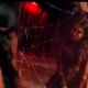 Melovin представил клип на песню, с которой поедет на Евровидение
