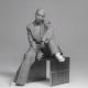 Впервые за 6 лет Агилера представила клип: он собрал 4 млн. просмотров
