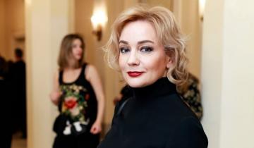 Татьяна Буланова выложила новые фото в Инстаграм и вызвала много вопросов