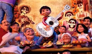 6 тайн самых популярных мультфильмов
