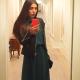 37-летнюю дочь Веры Глаголевой подозревают в анорексии