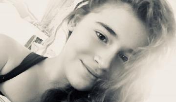 В свои 10 лет дочка Алсу поражает своей красотой пользователей сети
