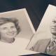 Они прожили вместе 62 года, а потом взялись за руки…